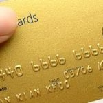 The Best Credit Cards for Gas