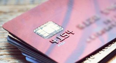 The Best Unsecured Credit Cards for Bad Credit