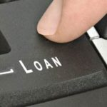 Benefits of Taking Out an Online Loan