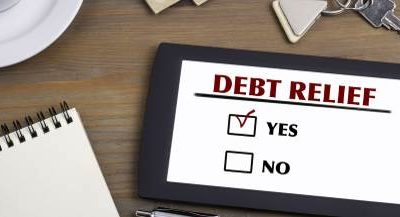 Why Avant Credit Is a Great Choice for Debt Consolidation