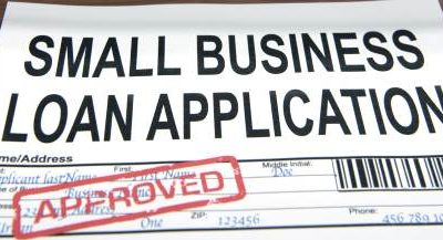 Everything You Need to Know About No Credit Check Business Loans