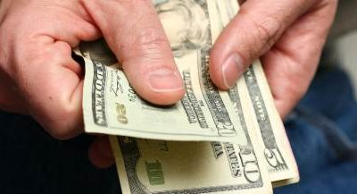 payday loans for ssi recipients