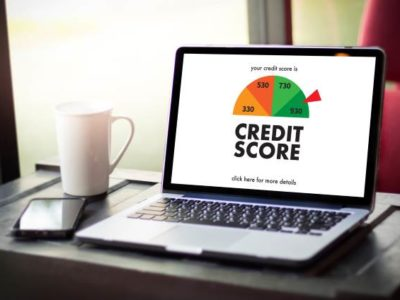 best place to check your credit score