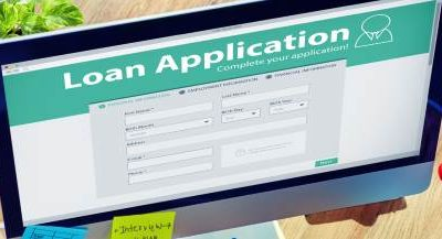 Online Installment Loans Instant Approval: How It Works