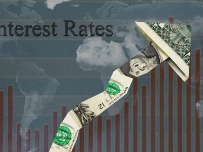 opploan interest rates