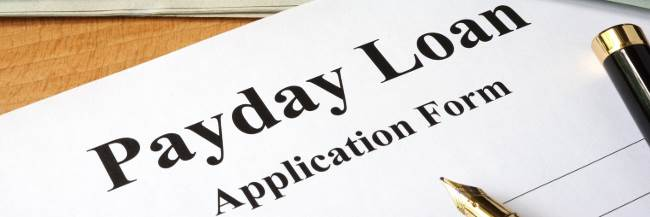Payday Loans for Retirees: What Are Your Options?