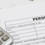 Personal Loans: How Much Can I Get?