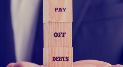 Personal Loans to Pay Off Debt