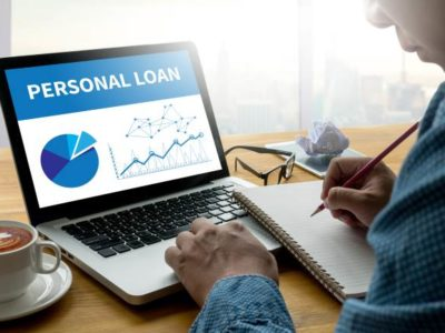 Personal Loans vs. Car Loans: What's the Difference?