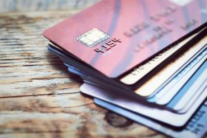 The Best Unsecured Credit Cards for Bad Credit - Bonsai Finance
