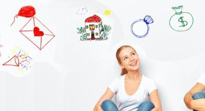 Apply Personal Loans For Poor Credit