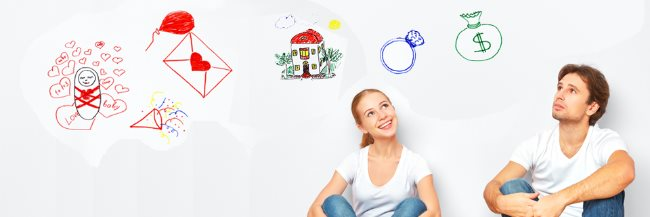 personal loans for poor credit