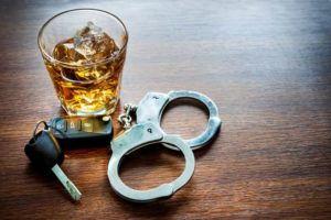 dui and insurance