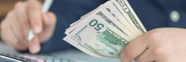 Getting a Cash Advance Online Same Day