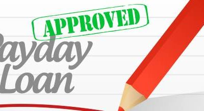 Cash Advances and Payday Loans with No Credit Check