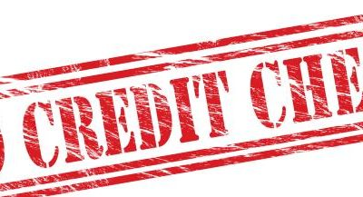 Approval Process for Online Loans with No Credit Check