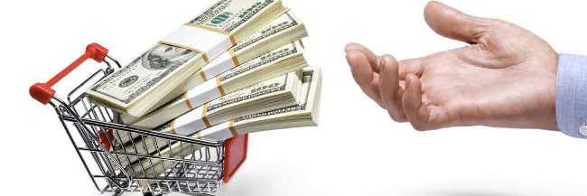 Loans For Bad Credit Direct Lenders