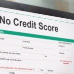 No Credit Check for Your Next Vacation