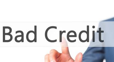 10 Reasons Bad Credit Loans Are Your Ticket to Paradise