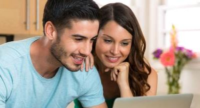 10 Ways Online Loans Make Borrowing Money Easier Than Ever
