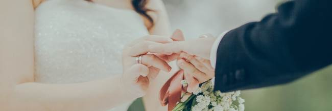 Payday Loans No Credit Check Can Help Finance Your Wedding