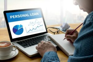 5 Ways to Use Personal Loans With No Credit Check for Emergencies