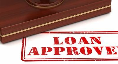 8 Reasons to Consider Loans with No Credit Check if You're Unemployed