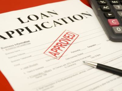 How Personal Loans with Bad Credit Can Be Your Greatest Ally