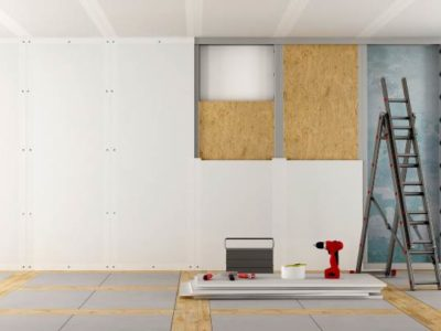 Payday Loans No Credit Check For Home Renovations