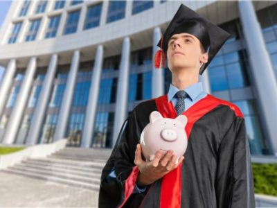 Student Debt Simplified: Using Loans for Bad Credit