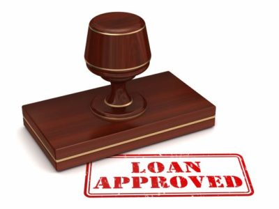 Why Consider Loans with No Credit Check if You're Unemployed