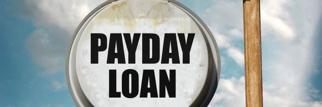 Honeymoon Using Payday Loans With No Credit Check