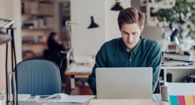 Loans for Bad Credit Students