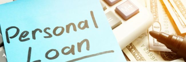 personal loans for medical bills