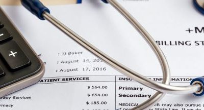Personal Loans No Credit Check For Medical Bills
