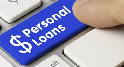 Personal Loans With Bad Credit Can Help