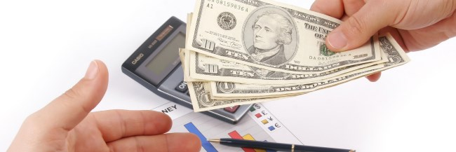 qualify for Payday Loans with No Credit Check