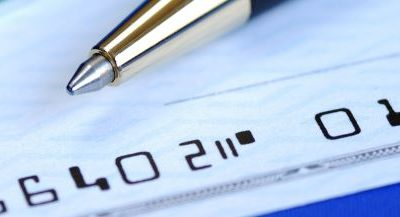 Reasons Loans with No Credit Check Are Perfect