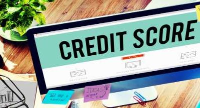 Bad Credit vs. No Credit: What's the Difference and Which Is Worse?