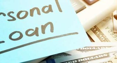 Your Complete Guide to the Different Types of Personal Loans