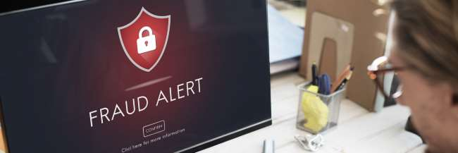 How to Use the Fraud Alert Function on Your Credit Card?