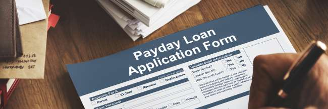 A Payday Loan Guide: Are There Different Types of Payday Loans?