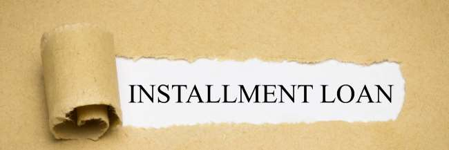 What to Know About a Consumer Installment Loan