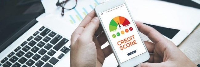 bad credit loans rating