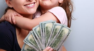 Cash Loans Can Help