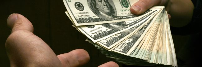 Cash Loans Can Help You