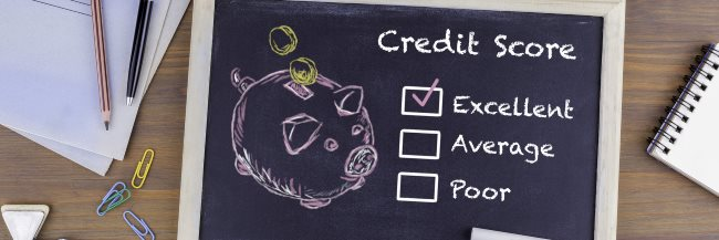 Credit Score for Personal Loan Approval