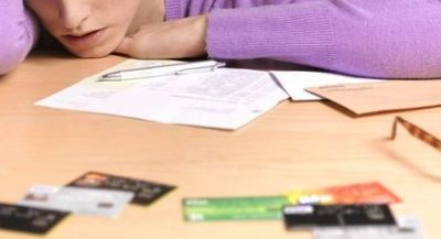 Loans For Those With Bad Credit