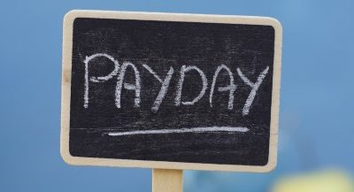 Payday Laws