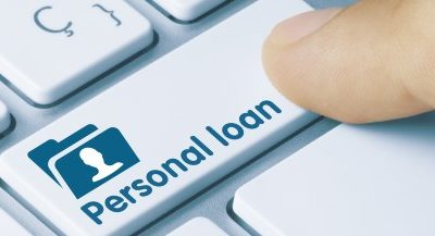 Personal Loans Variations